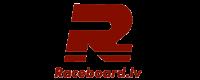 Raceboard.lv